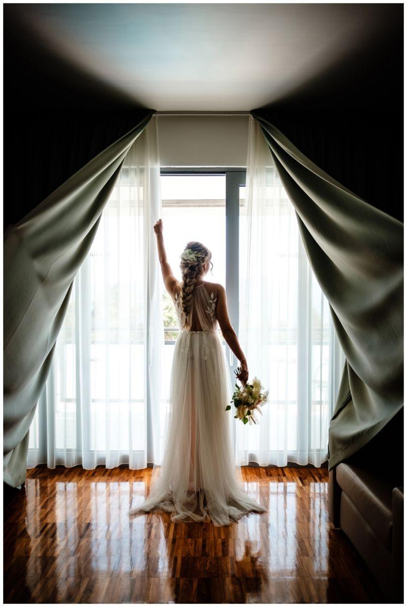 hochzeit kroatien ausland gardasee fotograf strand 23 - Hochzeit am Strand in Kroatien