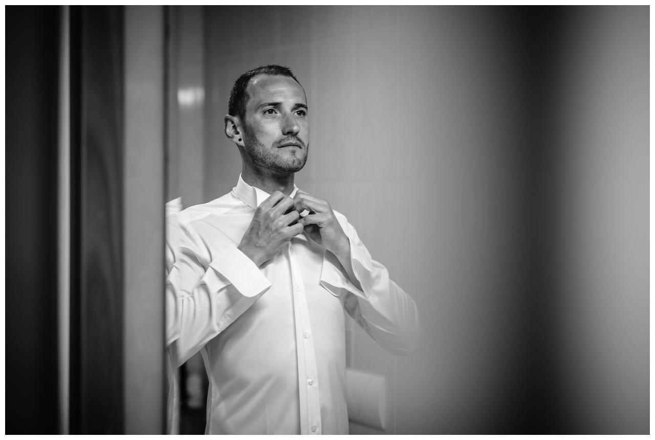 hochzeit kroatien ausland gardasee fotograf strand 28 - Hochzeit am Strand in Kroatien