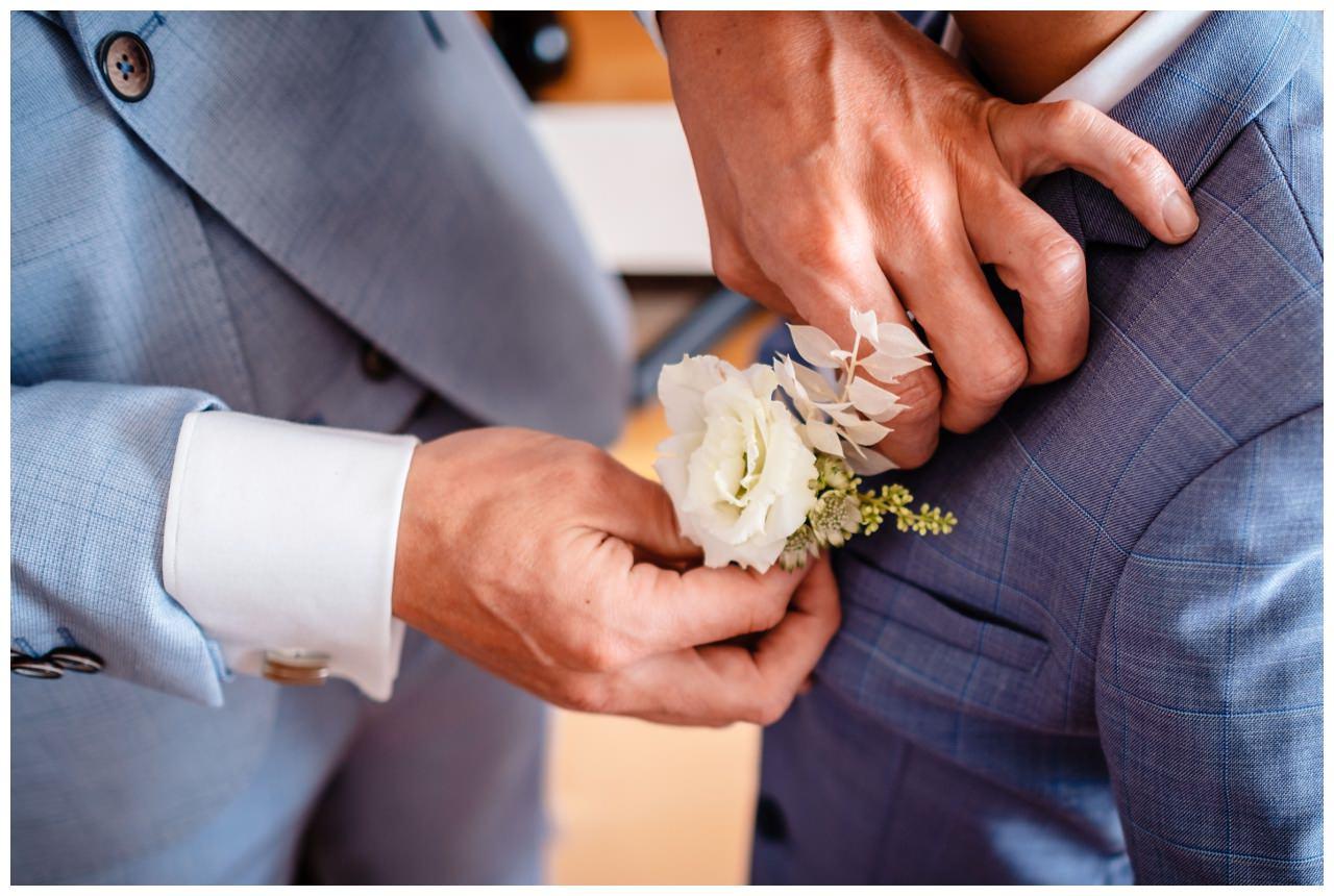 hochzeit kroatien ausland gardasee fotograf strand 32 - Hochzeit am Strand in Kroatien