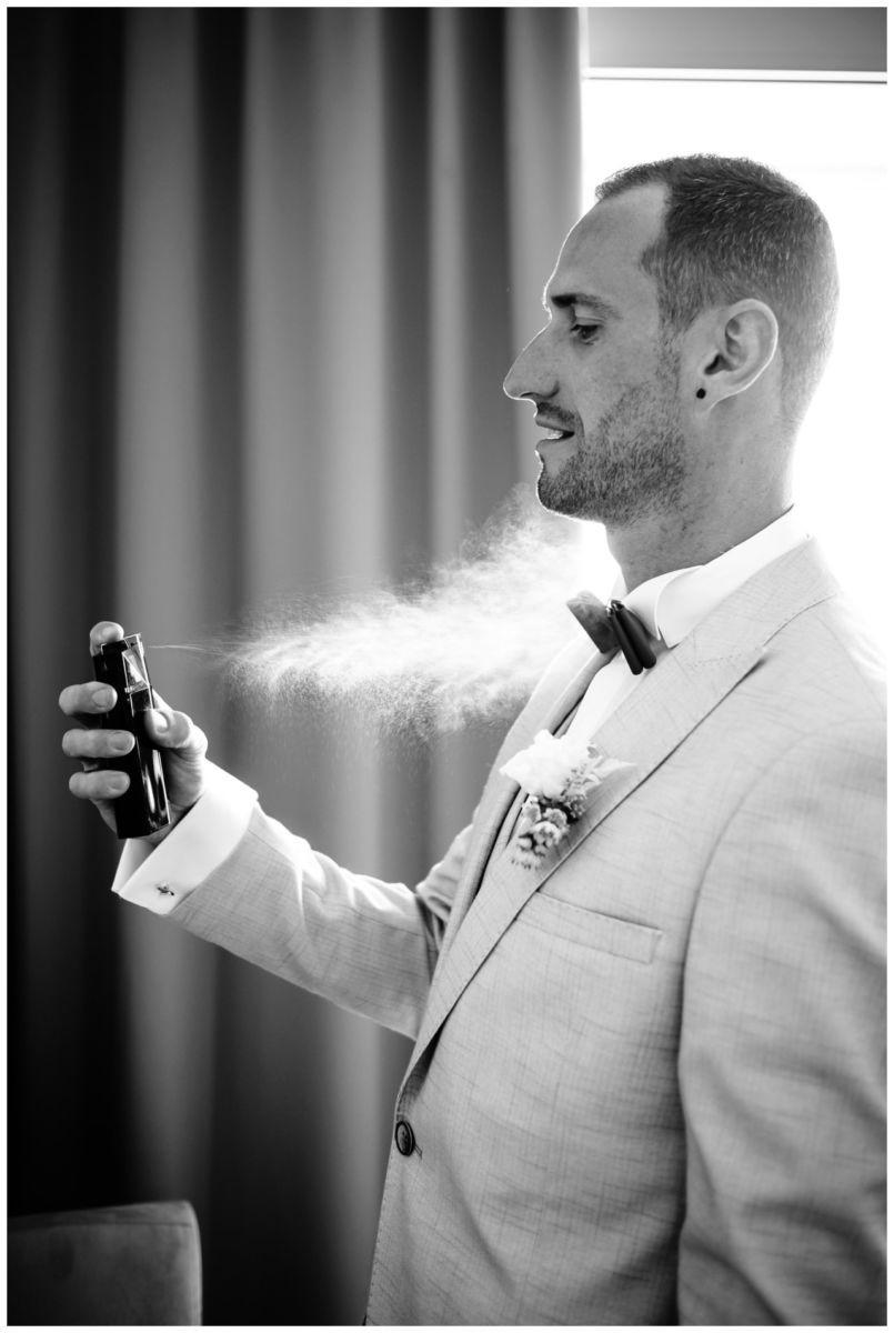 hochzeit kroatien ausland gardasee fotograf strand 33 - Hochzeit am Strand in Kroatien