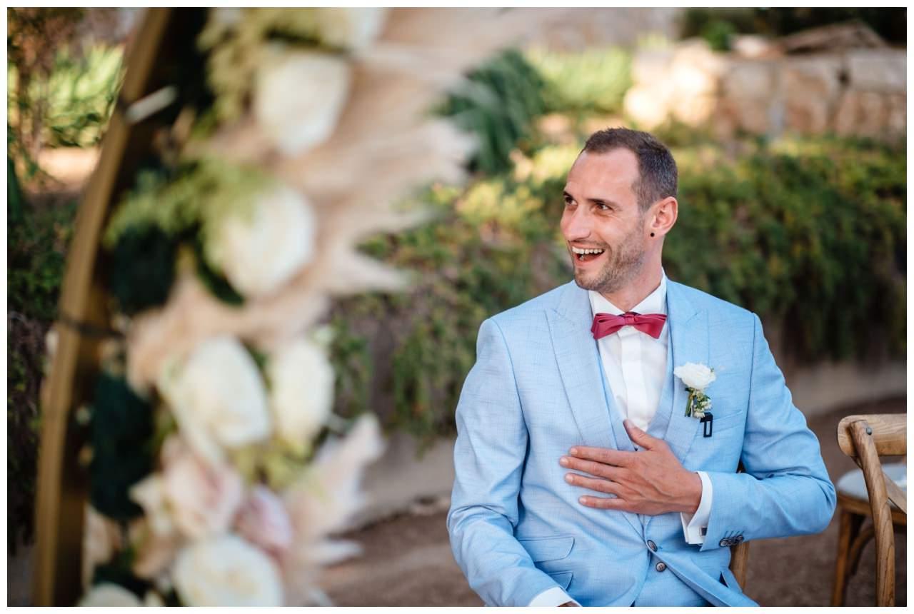 hochzeit kroatien ausland gardasee fotograf strand 46 - Hochzeit am Strand in Kroatien