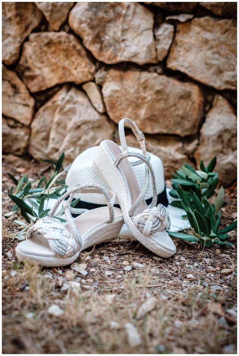 hochzeit kroatien ausland gardasee fotograf strand 7 - Hochzeit am Strand in Kroatien