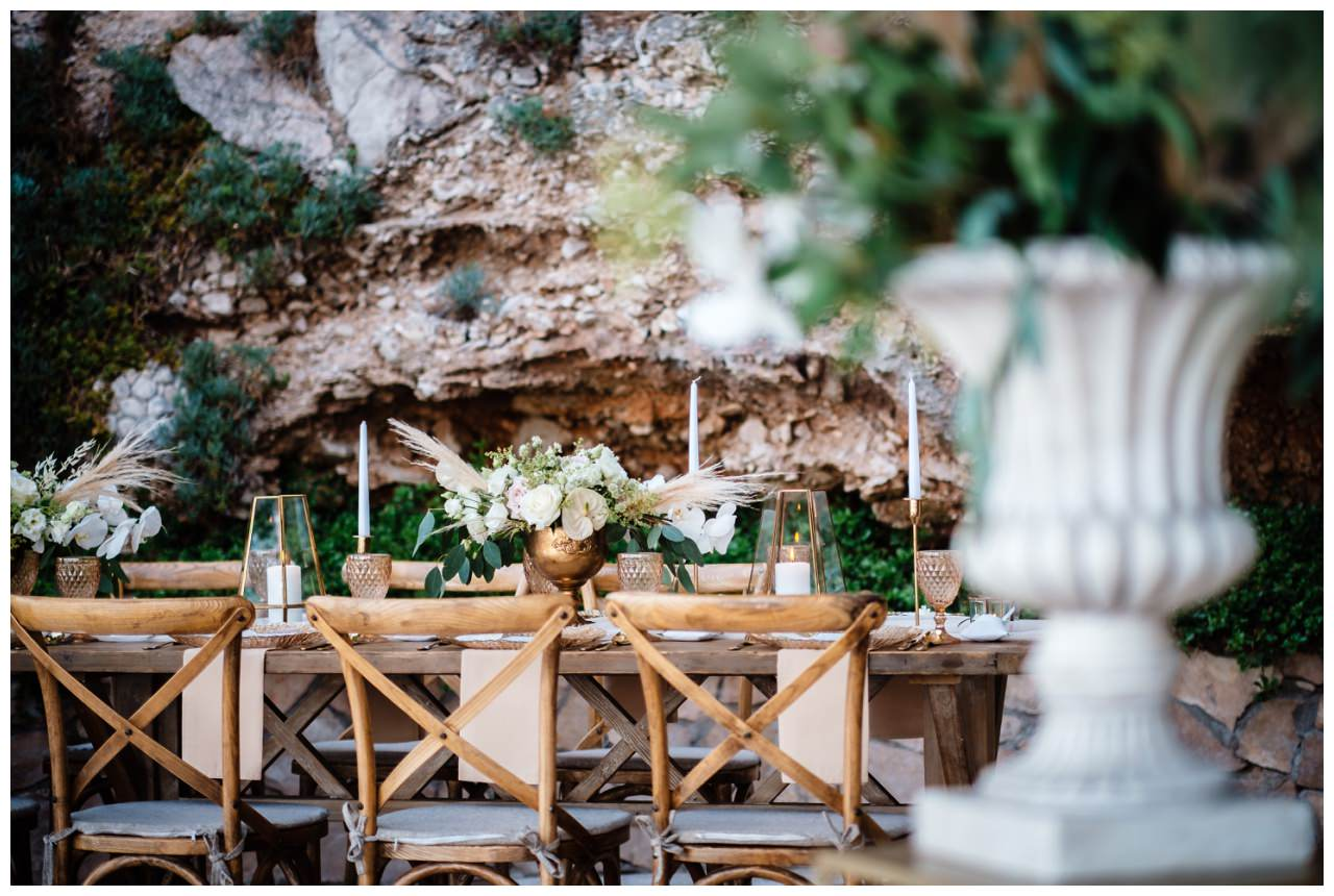 hochzeit kroatien ausland gardasee fotograf strand 84 - Hochzeit am Strand in Kroatien