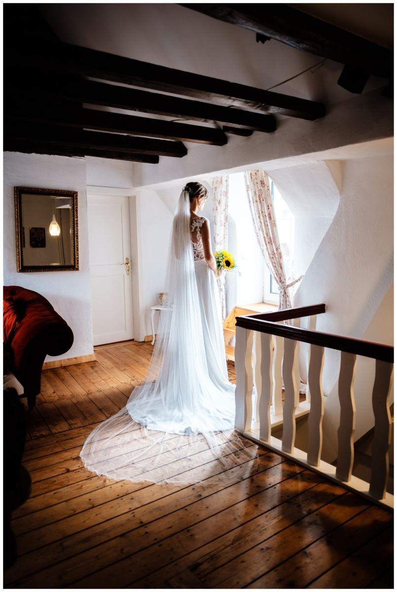 Hochzeit Schloss Burg solingen heiraten hochzietsfotograf 16 - Hochzeit auf Schloss Burg