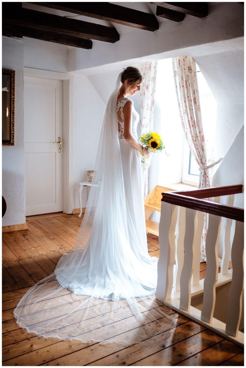 Hochzeit Schloss Burg solingen heiraten hochzietsfotograf 17 - Hochzeit auf Schloss Burg