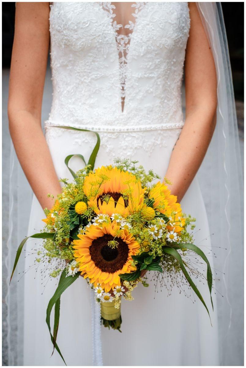 Hochzeit Schloss Burg solingen heiraten hochzietsfotograf 20 - Hochzeit auf Schloss Burg
