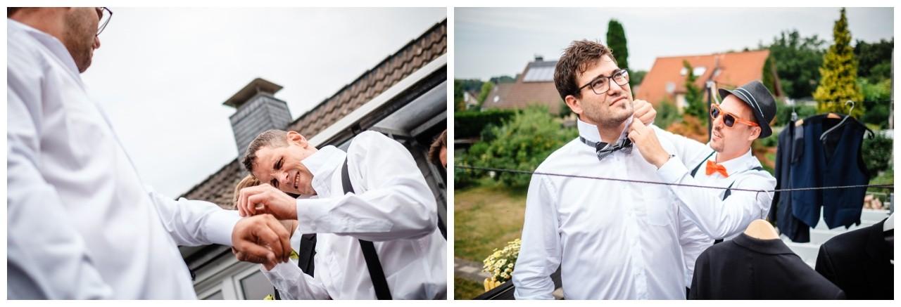Hochzeit Schloss Burg solingen heiraten hochzietsfotograf 26 - Hochzeit auf Schloss Burg