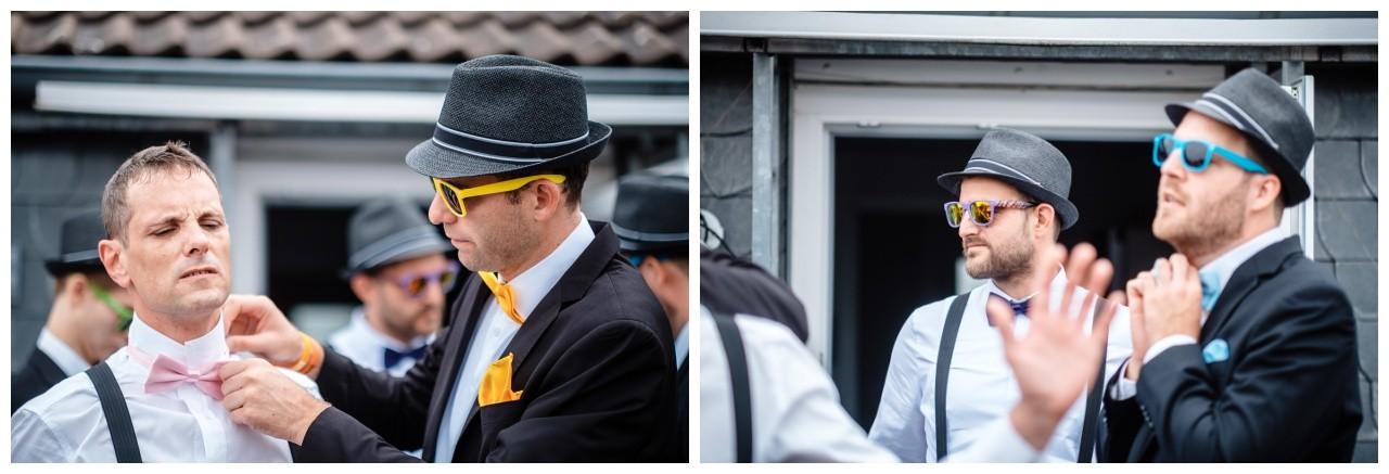 Hochzeit Schloss Burg solingen heiraten hochzietsfotograf 27 - Hochzeit auf Schloss Burg