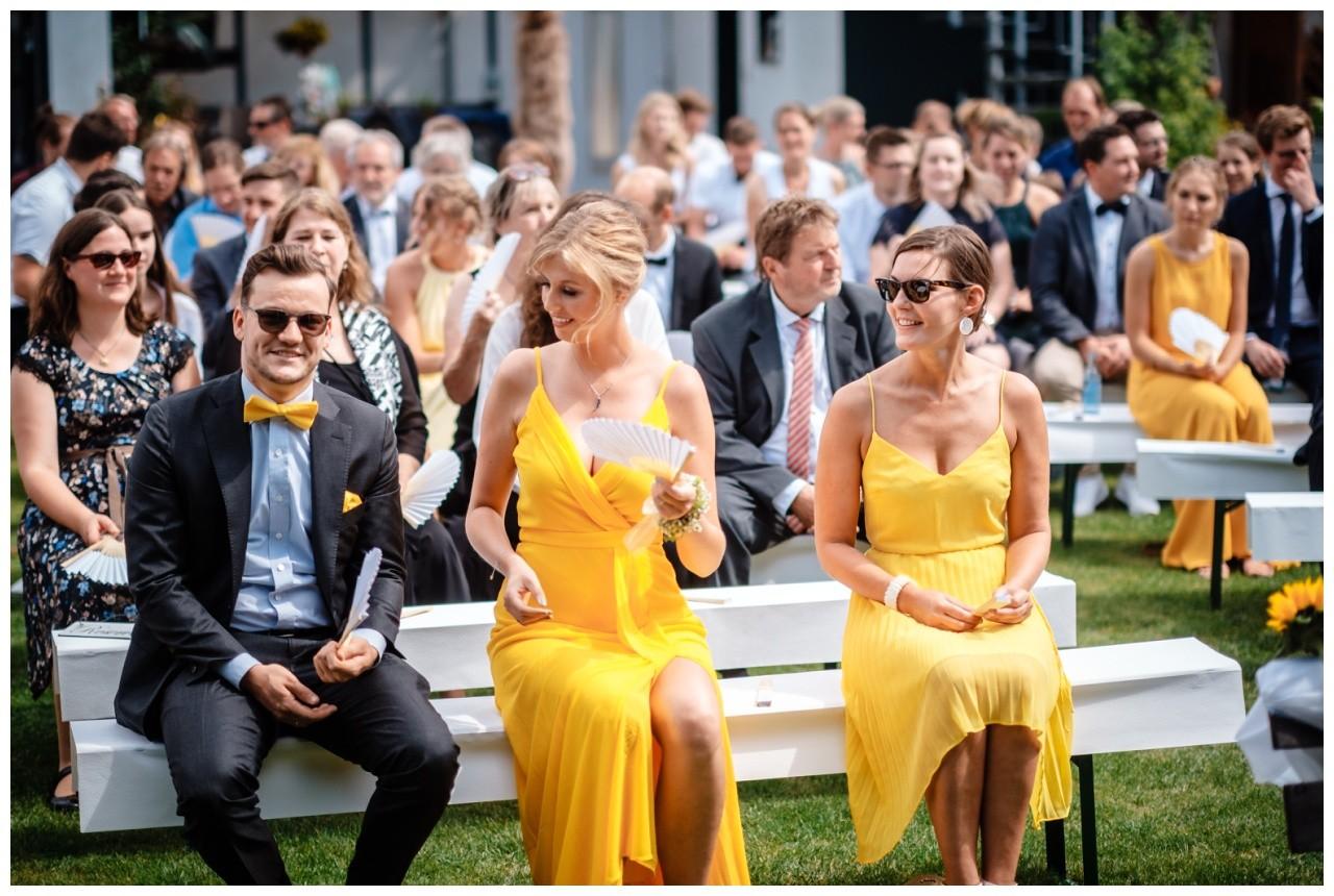 Hochzeit Schloss Burg solingen heiraten hochzietsfotograf 33 - Hochzeit auf Schloss Burg