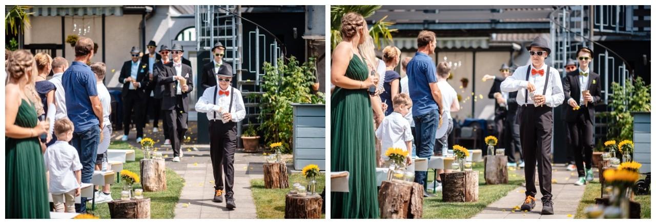 Hochzeit Schloss Burg solingen heiraten hochzietsfotograf 34 - Hochzeit auf Schloss Burg