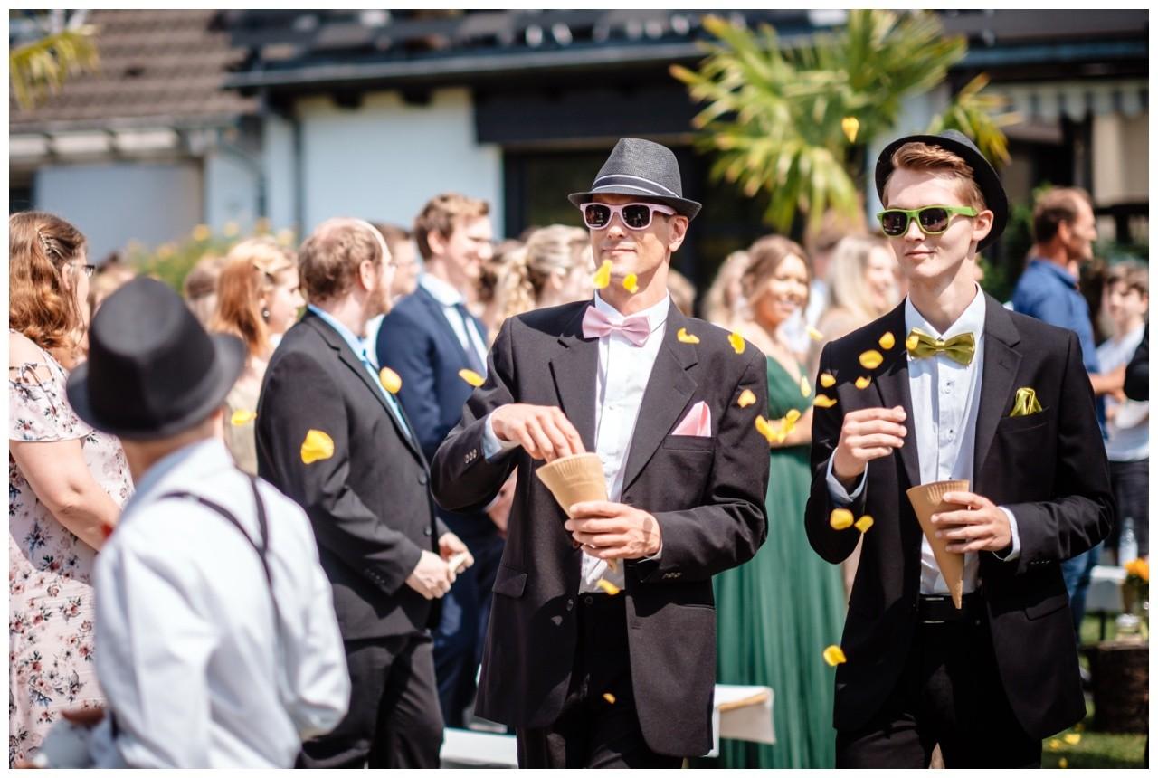 Hochzeit Schloss Burg solingen heiraten hochzietsfotograf 36 - Hochzeit auf Schloss Burg