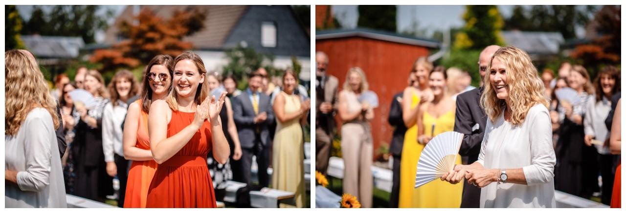 Hochzeit Schloss Burg solingen heiraten hochzietsfotograf 37 - Hochzeit auf Schloss Burg