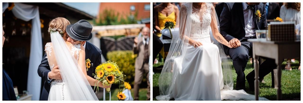 Hochzeit Schloss Burg solingen heiraten hochzietsfotograf 39 - Hochzeit auf Schloss Burg