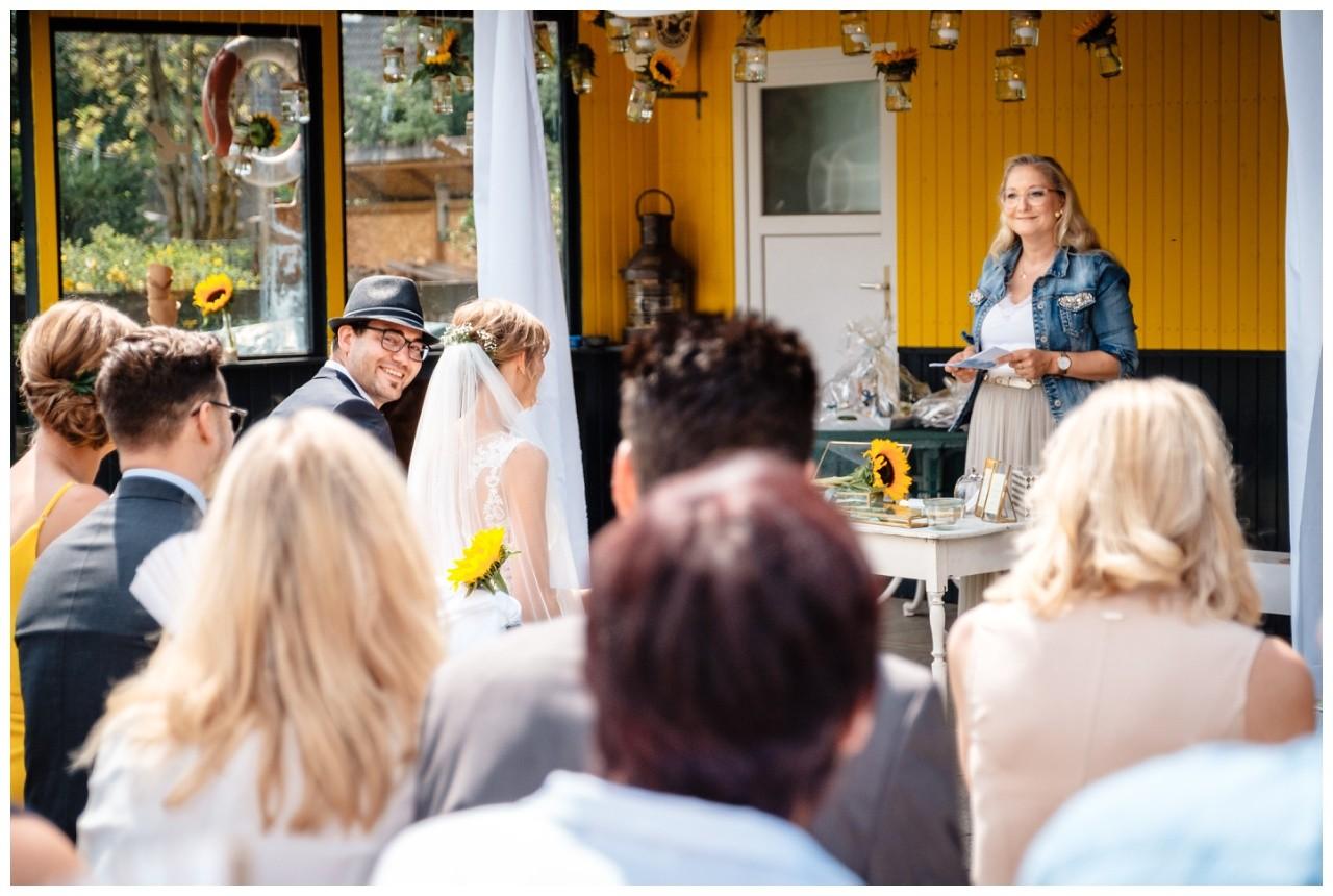 Hochzeit Schloss Burg solingen heiraten hochzietsfotograf 40 - Hochzeit auf Schloss Burg