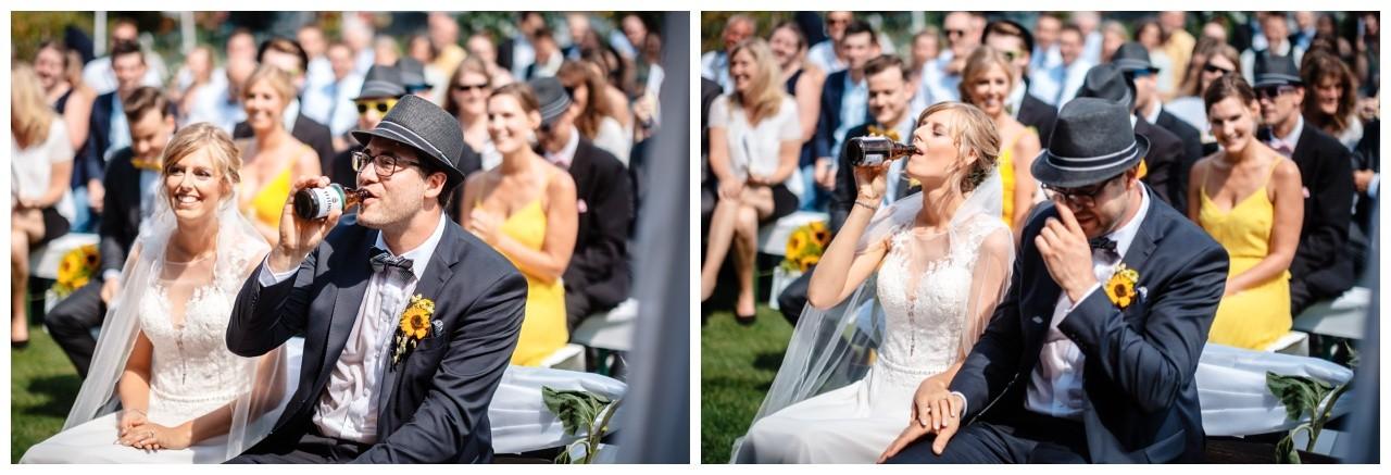 Hochzeit Schloss Burg solingen heiraten hochzietsfotograf 41 - Hochzeit auf Schloss Burg
