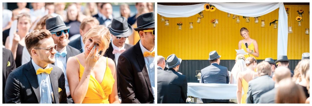 Hochzeit Schloss Burg solingen heiraten hochzietsfotograf 42 - Hochzeit auf Schloss Burg