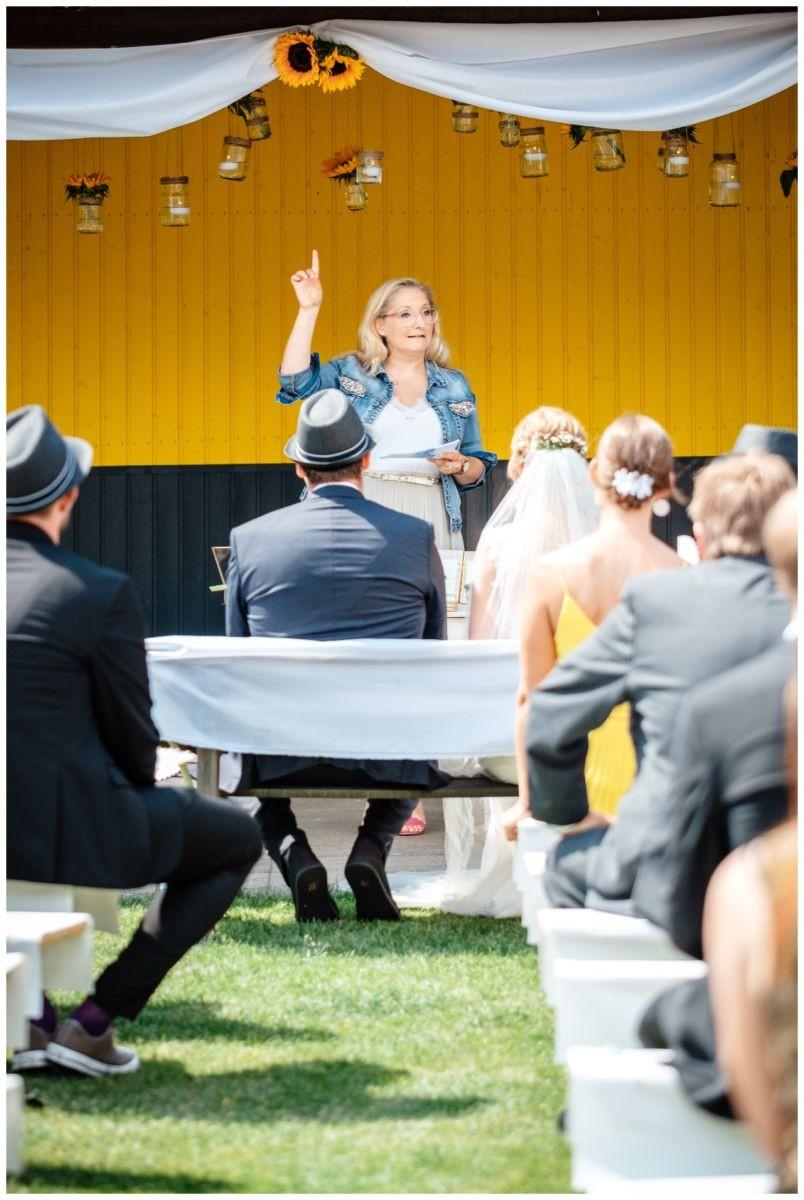 Hochzeit Schloss Burg solingen heiraten hochzietsfotograf 43 - Hochzeit auf Schloss Burg