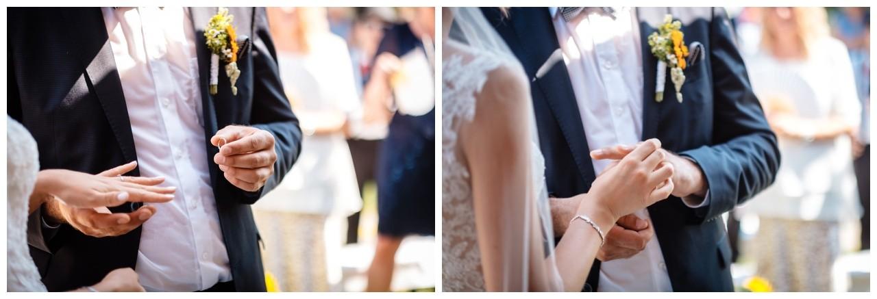 Hochzeit Schloss Burg solingen heiraten hochzietsfotograf 45 - Hochzeit auf Schloss Burg