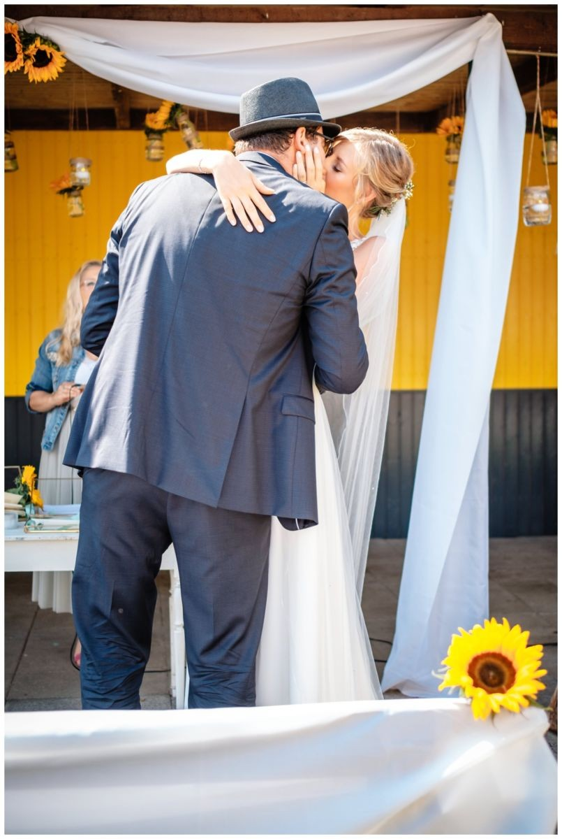 Hochzeit Schloss Burg solingen heiraten hochzietsfotograf 46 - Hochzeit auf Schloss Burg