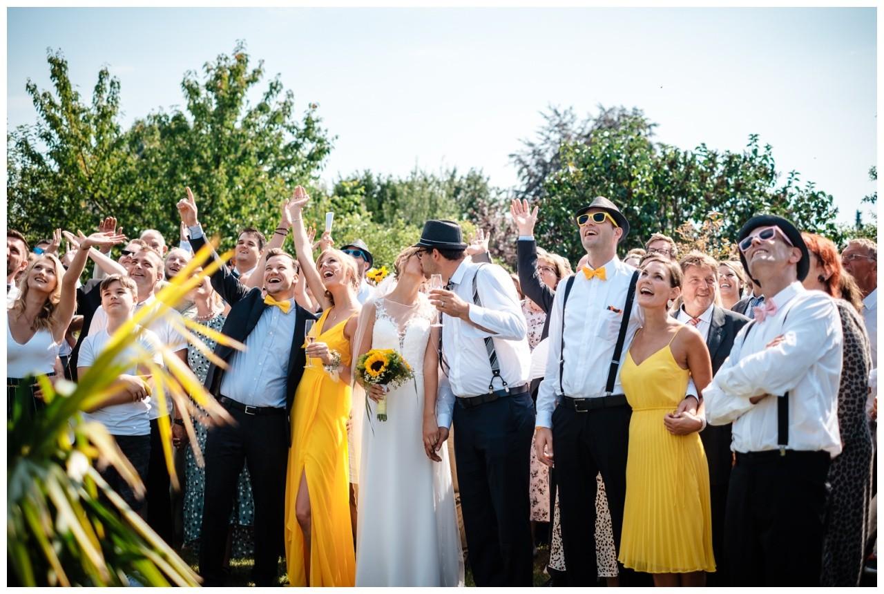 Hochzeit Schloss Burg solingen heiraten hochzietsfotograf 48 - Hochzeit auf Schloss Burg