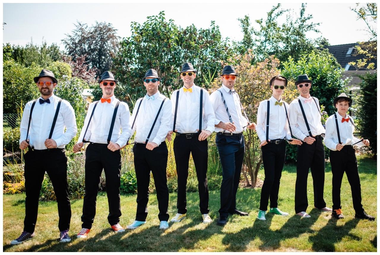 Hochzeit Schloss Burg solingen heiraten hochzietsfotograf 49 - Hochzeit auf Schloss Burg