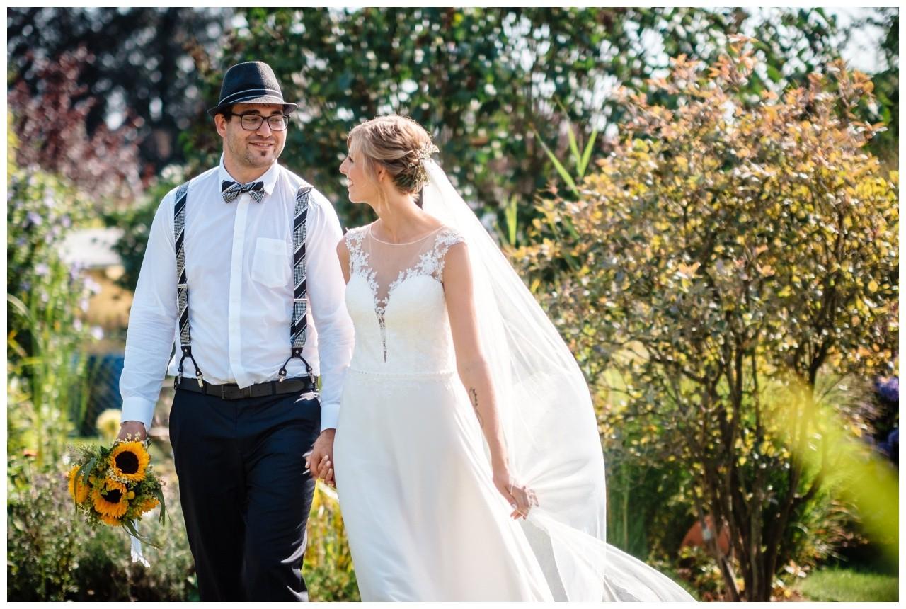 Hochzeit Schloss Burg solingen heiraten hochzietsfotograf 51 - Hochzeit auf Schloss Burg
