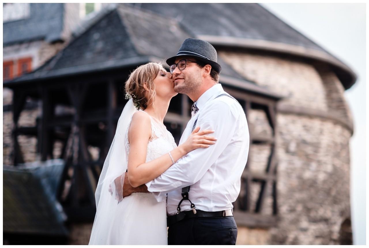 Hochzeit Schloss Burg solingen heiraten hochzietsfotograf 70 - Hochzeit auf Schloss Burg