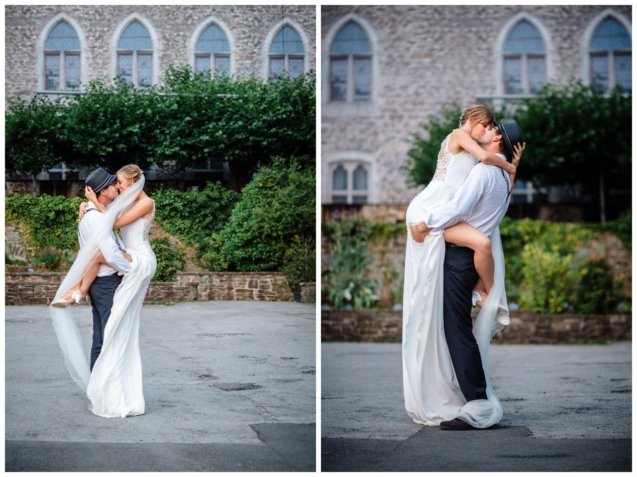 Hochzeit Schloss Burg solingen heiraten hochzietsfotograf 73 - Hochzeit auf Schloss Burg