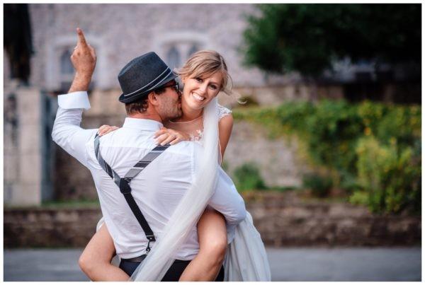 Hochzeit Schloss Burg solingen heiraten hochzietsfotograf 74 600x403 - ❤ authentische und emotionale Hochzeitsfotografie ❤