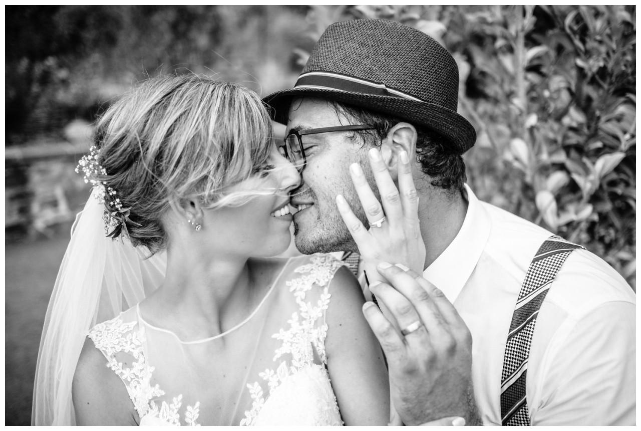 Hochzeit Schloss Burg solingen heiraten hochzietsfotograf 79 - Hochzeit auf Schloss Burg