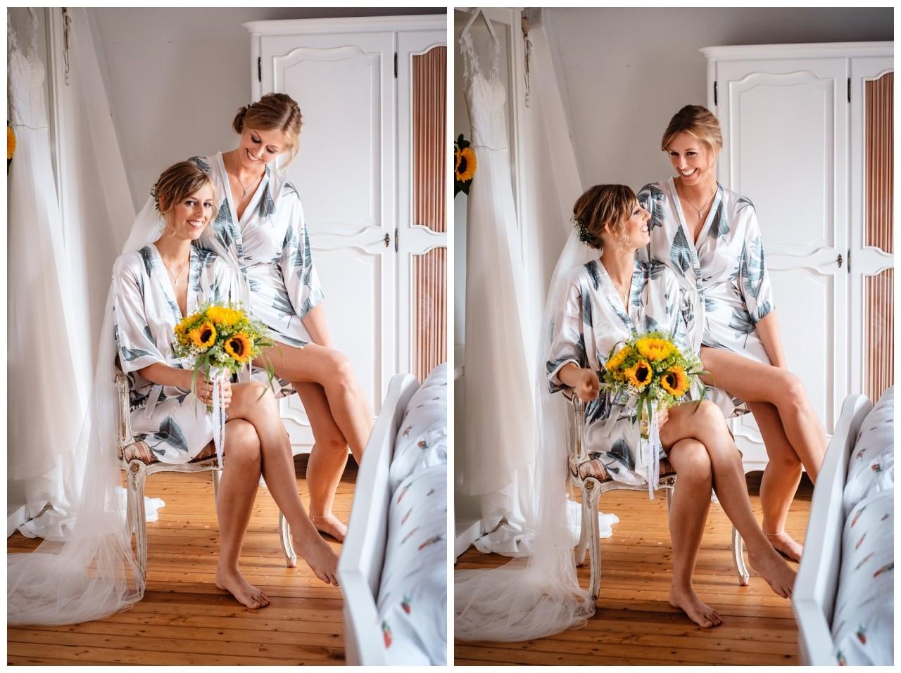 Hochzeit Schloss Burg solingen heiraten hochzietsfotograf 8 - Hochzeit auf Schloss Burg