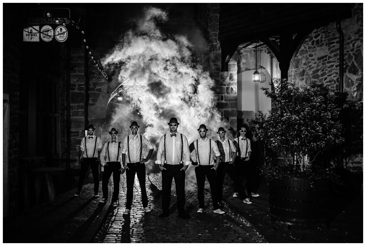 Hochzeit Schloss Burg solingen heiraten hochzietsfotograf 82 - Hochzeit auf Schloss Burg