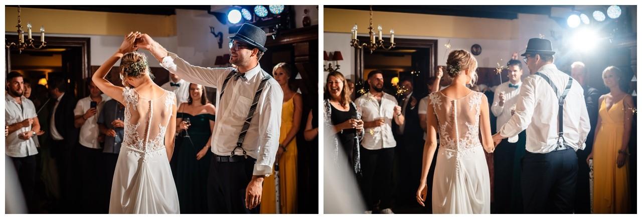 Hochzeit Schloss Burg solingen heiraten hochzietsfotograf 84 - Hochzeit auf Schloss Burg