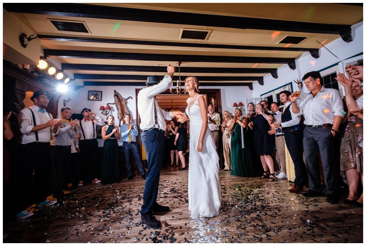 Hochzeit Schloss Burg solingen heiraten hochzietsfotograf 88 - Hochzeit auf Schloss Burg