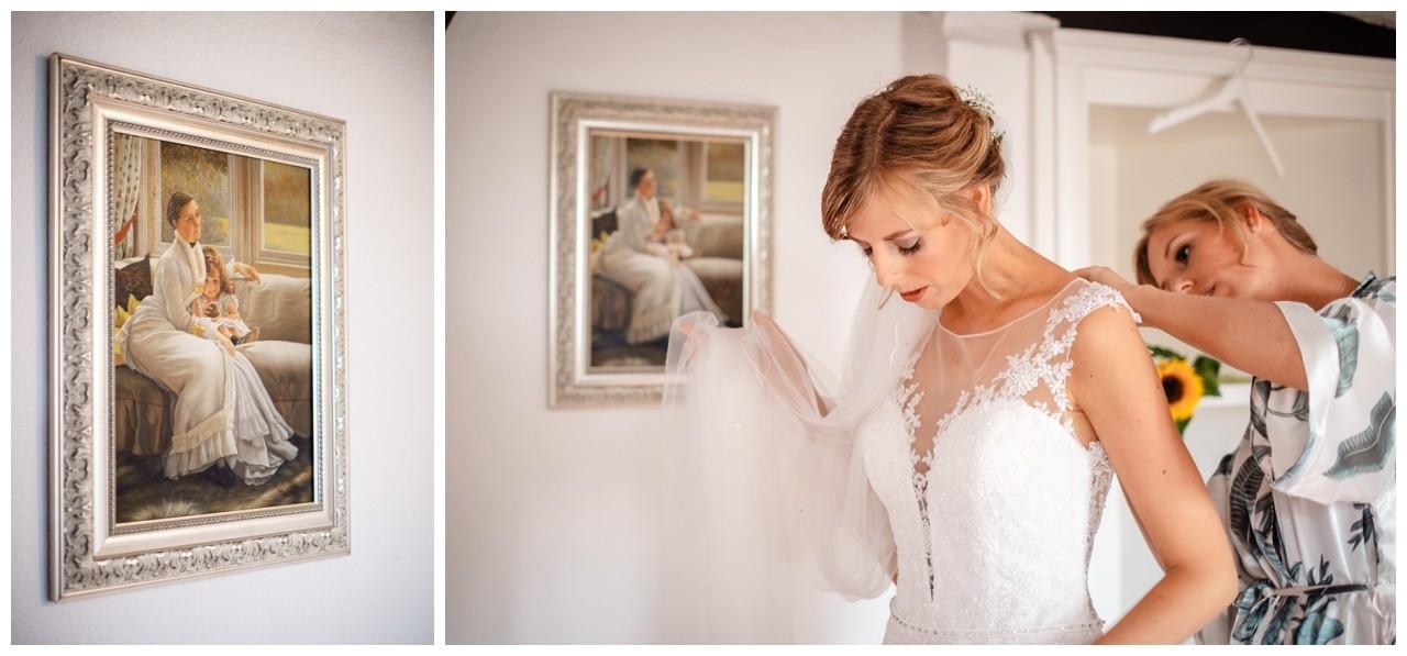 Hochzeit Schloss Burg solingen heiraten hochzietsfotograf 9 - Hochzeit auf Schloss Burg