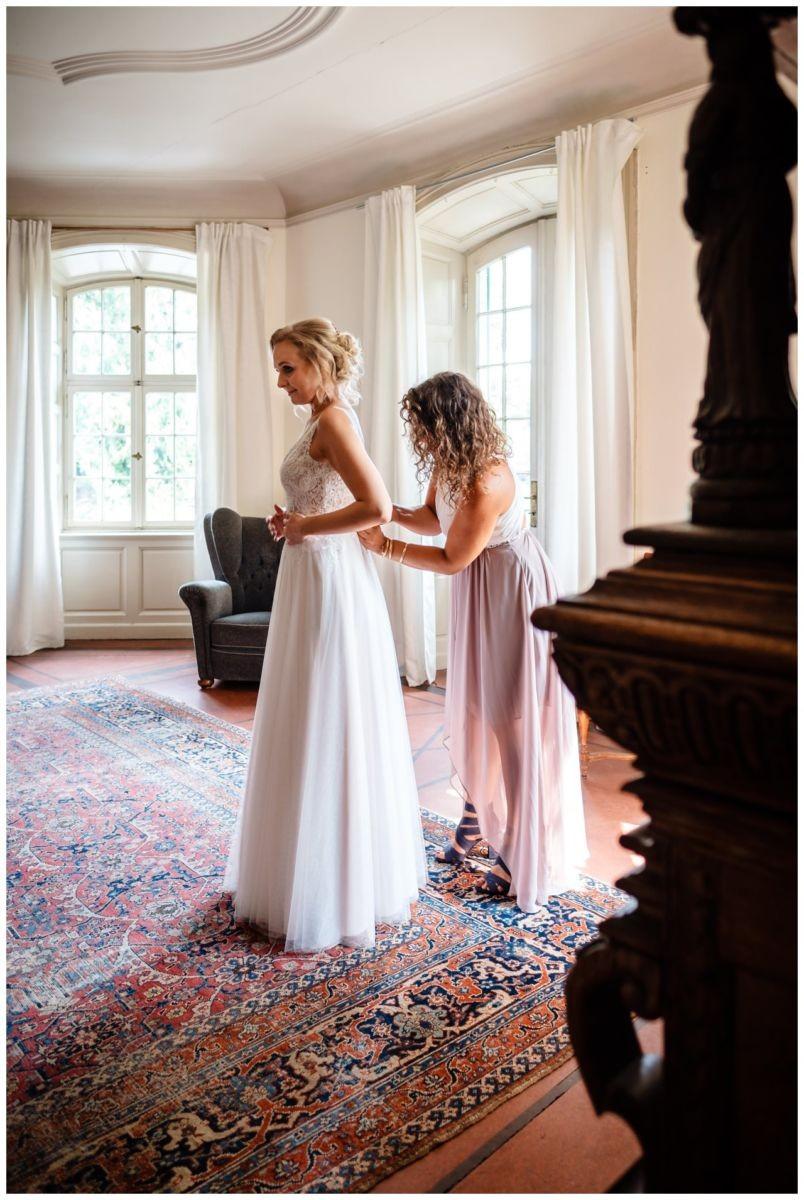 Hochzeit Schloss Hackhausen Fotograf Solingen Freie Trauung 20 - Freie Trauung auf Schloss Hackhausen