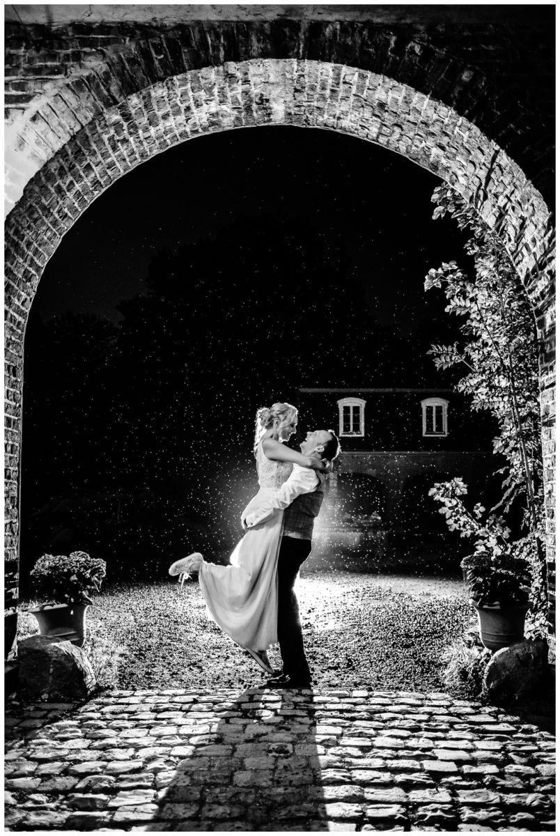 Hochzeit Schloss Hackhausen Fotograf Solingen Freie Trauung 87 - Freie Trauung auf Schloss Hackhausen