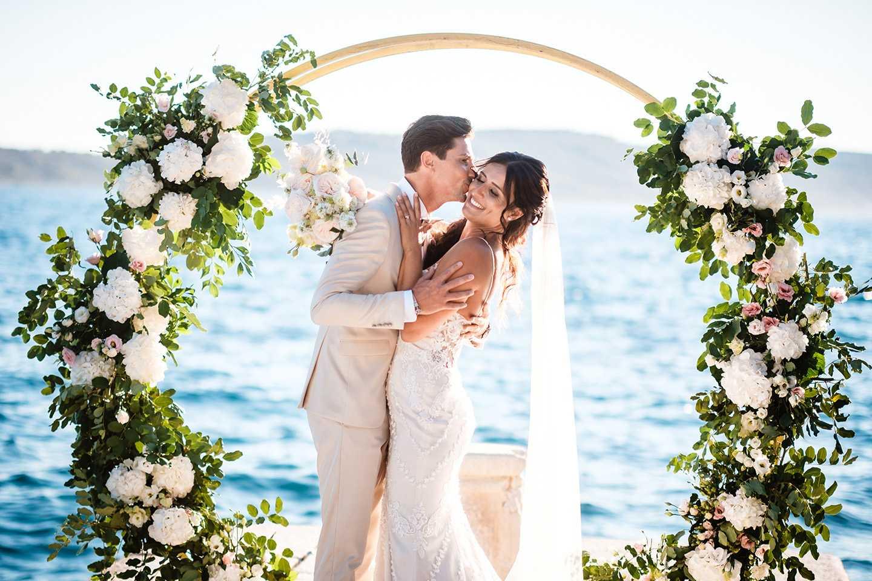 slider hochzeitsfotograf ausland after wedding shooting hochzeitsfotos brautpaarshooting 0003 - ❤ authentische und emotionale Hochzeitsfotografie ❤