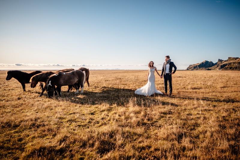 After Wedding Shooting Hochzeitsfotograf Ausland Hochzeitsfotos Freie Trauung - ❤ authentische und emotionale Hochzeitsfotografie ❤