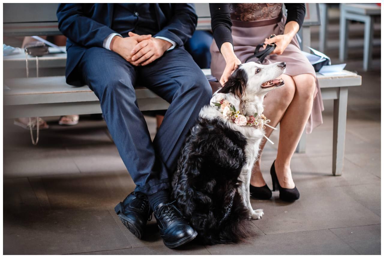 Hochzeit Delling Koeln Hochzeitsfotograf Kapelle 28 - Kirchliche Hochzeit in Kürten