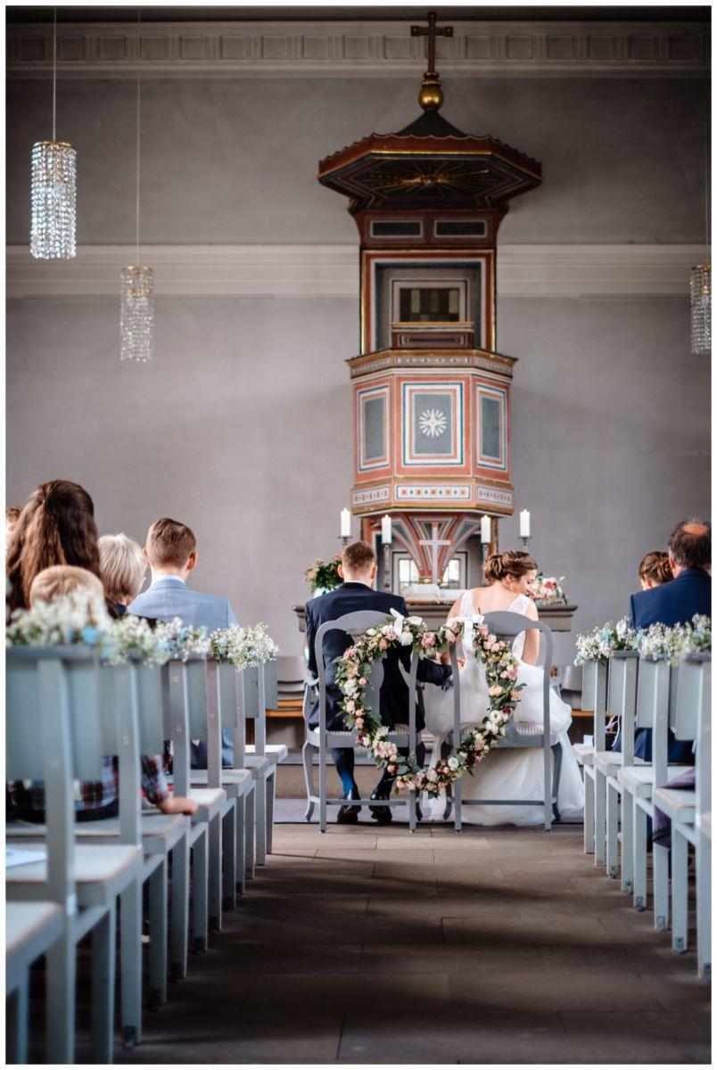 Hochzeit Delling Koeln Hochzeitsfotograf Kapelle 29 - Kirchliche Hochzeit in Kürten