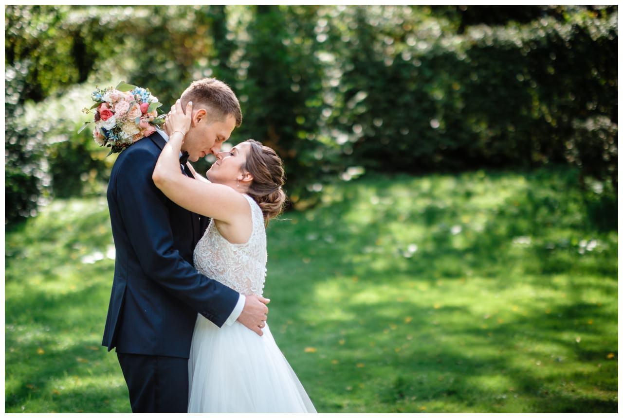 Hochzeit Delling Koeln Hochzeitsfotograf Kapelle 51 - Kirchliche Hochzeit in Kürten