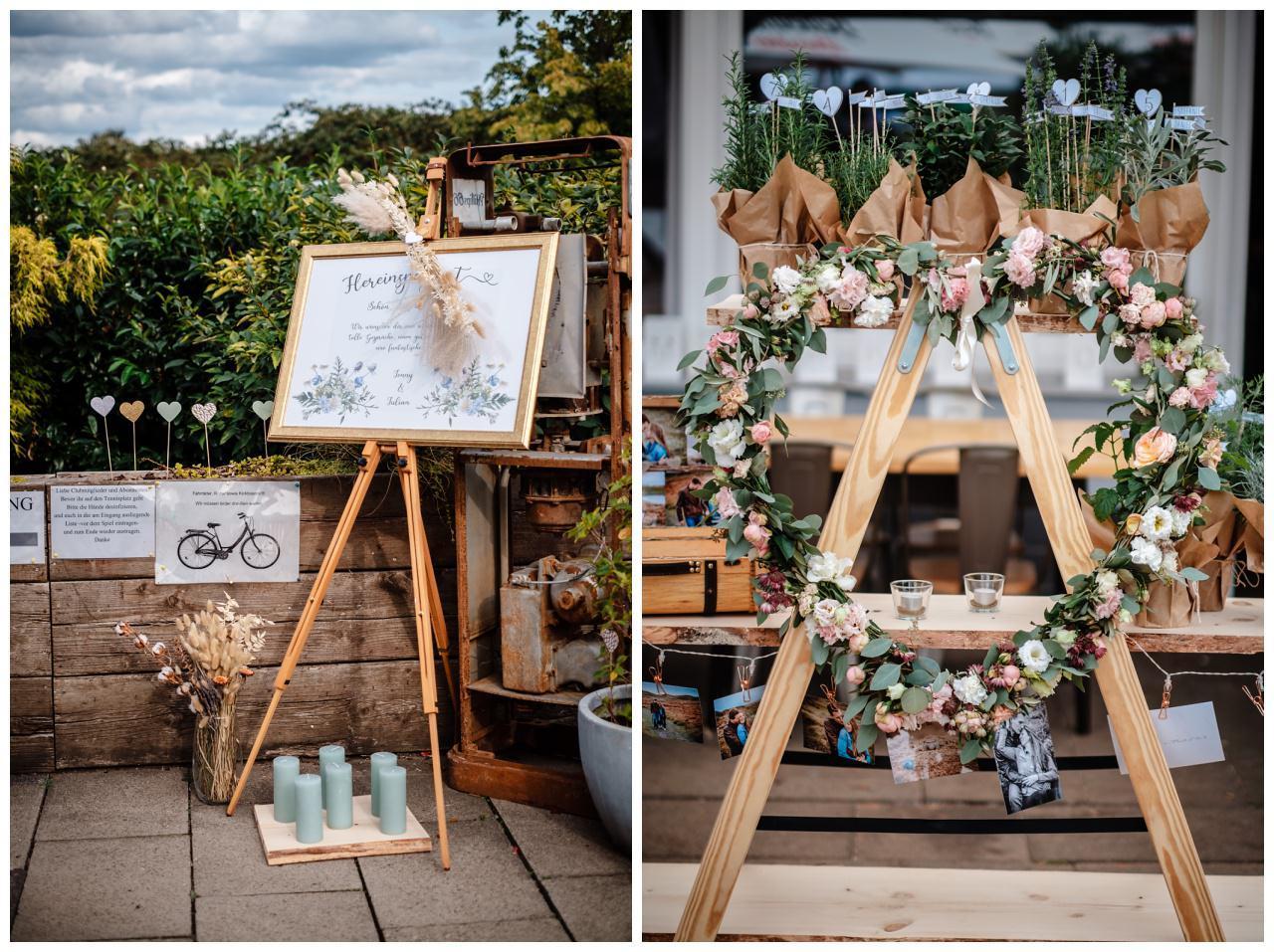 Hochzeit Delling Koeln Hochzeitsfotograf Kapelle 55 - Kirchliche Hochzeit in Kürten