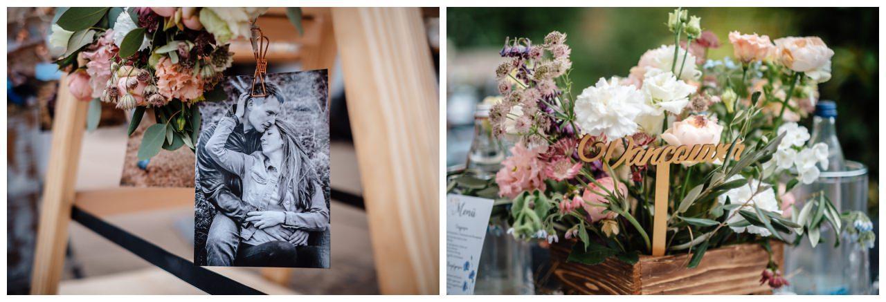 Hochzeit Delling Koeln Hochzeitsfotograf Kapelle 58 - Kirchliche Hochzeit in Kürten