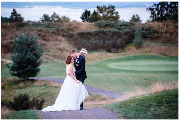 Hochzeit Delling Koeln Hochzeitsfotograf Kapelle 69 600x403 - ❤ authentische und emotionale Hochzeitsfotografie ❤