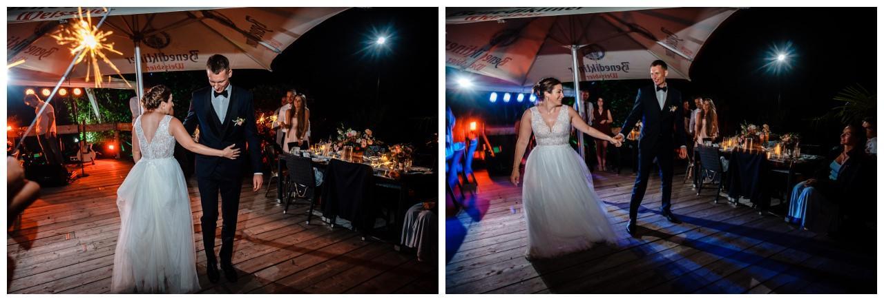 Hochzeit Delling Koeln Hochzeitsfotograf Kapelle 74 - Kirchliche Hochzeit in Kürten