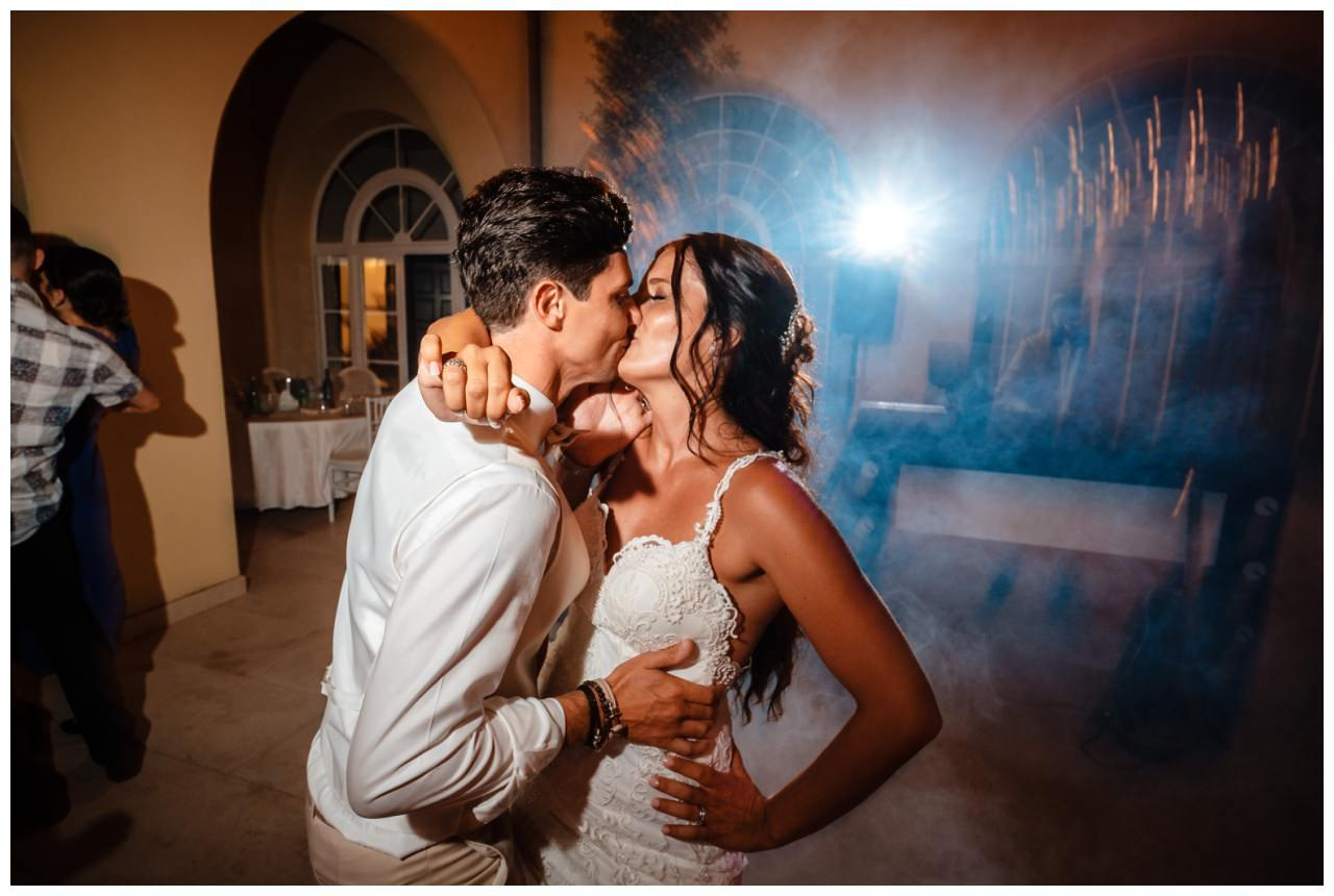 Hochzeit kroatien heiraten split ausland hochzeitsfotograf 1 - Freie Trauung in Kroatien