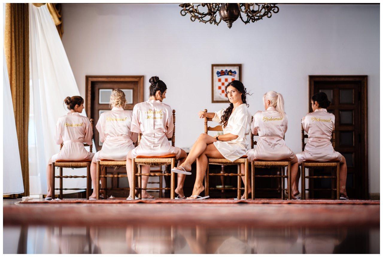 Hochzeit kroatien heiraten split ausland hochzeitsfotograf 11 - Freie Trauung in Kroatien