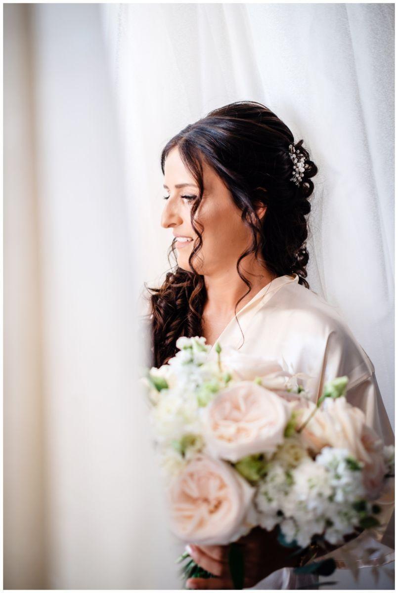 Hochzeit kroatien heiraten split ausland hochzeitsfotograf 13 - Freie Trauung in Kroatien