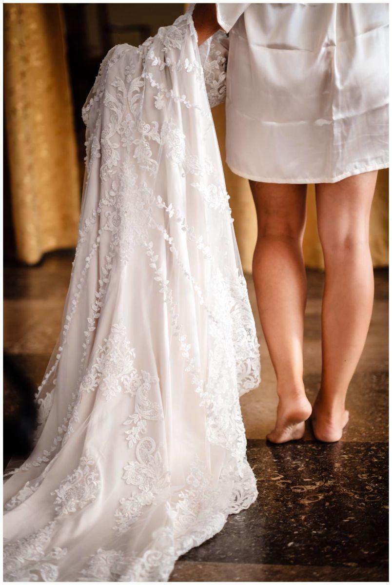 Hochzeit kroatien heiraten split ausland hochzeitsfotograf 15 - Freie Trauung in Kroatien